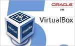 가상 PC 프로그램 virtualbox 5.2 설치 - 업그레이드