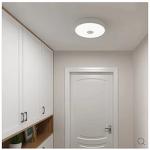 출입문 현관문 전용 샤오미 Yeelight 이라이트 센서 LED 조명 전등