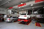 벤츠 E클래스 타이어 금호타이어 마제스티9 솔루스 TA91로 바꿨어요. - 타이어프로에서 바꾼 수입차타이어