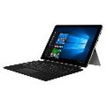가성비 좋은 Chuwi SurBook Mini 2 in 1 태블릿 PC 광군제 할인정보