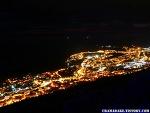 크로아티아 두브로브니크 타임랩스 영상 (Croatia Dubrovnik Timelapse Video)