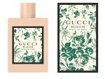[여자향수] 구찌 블룸 아쿠아 디 피오리 : 산뜻하고 싱그러운 정원의 향기