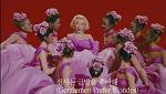 [영화]신사는 금발을 좋아해(Gentlemen Prefer Blondes) 1~2부★무료영화동영상★