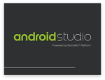 AndroidStudio 안드로이드스튜디오 3.0 출시
