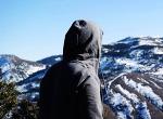 성공으로 가는 7가지 심리학법칙