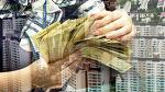 부동산 투자로 돈 못버는 4가지 유형