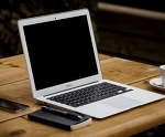 노트북이 켜지지 않을때 할수있는 나만의 노하우 공개