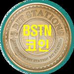 BSTN (비트스테이션-Bitstation)코인이란 무엇입니까