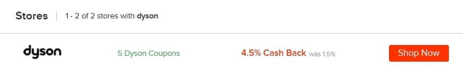 다이슨 무선청소기 V6 앱솔루트 핫딜 떴네요 $..
