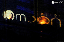 2012. 05. 11. Fri. AFTERMOON - Good Aftermoon Vol.5 @ Club Ellui