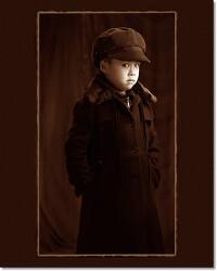 '포토테라피스트'의 사진 이야기(가족사진편)  by 포토테라피스트 백승휴