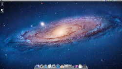 윈도우를 맥처럼 사용하기- Lion Transformation Pack 1.0