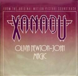 [빌보드 1위곡, 1980년 열번째, 4주] Olivia Newton-John - Magic