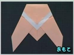 매미 종이접기 동영상입니다. 종이사이즈는 15 x 15cm 입니다.