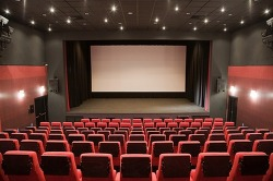 영화보러갈때 공감하는 순간들!