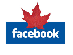 Facebook Story IN Canada