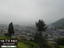 혼돈에 빠진 강남재건축…광명·구리도 투기지역 요건 해당