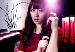 다소니, 뜻밖의 유닛그룹이 탄생하다 (mmc2013.02)