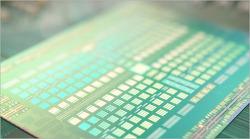 최신 macOS 베타 드라이버에서 새로운 AMD 그래픽칩이 발견되다