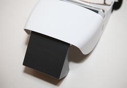 누워서 스마트폰 보기 쉬운 캡뷰어(CapViewer) 스마트폰거치대