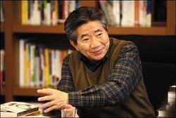 신간 소개, '그가 그립다' 노무현 5주기 에세이집 외
