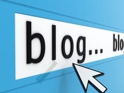 충격(보도)  전세계 블로그로 돈많이 버는 순위 30위 !   입이 쩍