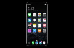 '아이폰8' 가격 140만원+ 가 될 것인가? 애플은 이미 수년간 플래그십 가격을 올려왔다.