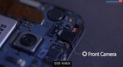 삼성 갤럭시S6 엣지 인박싱(In-Boxing) 영상 공개