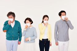현대인들의 영원한 고질병 – 여름철 냉방병을 파헤쳐보자!