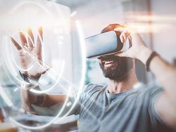 가상현실(VR)은 과연 차세대 광고 플랫폼이 될 수 있을까?