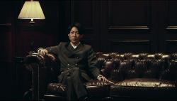 ARASHI (嵐)- I'll be there