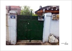 DOOR-#82