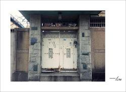 DOOR-#96
