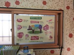 김포 풍무동에 있는 보람식품을 소개 합니다.