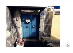 DOOR-#83