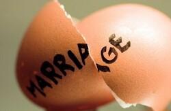 결혼하기 위한 거짓말도 정도껏 해야