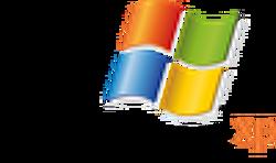 윈도우 10 버전 1607(Anniversary Update): 작업 표시줄을 윈도우 XP처럼 바꾸기