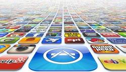 레드오션에 파란 물감을 풀다 : 애플, 앱스토어 인디게임 카테고리 분리