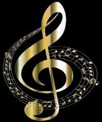 대세여가수 음악