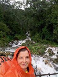 네팔 안나푸르나 트래킹하던 20대 루마니아 여성, 숨진채 발견