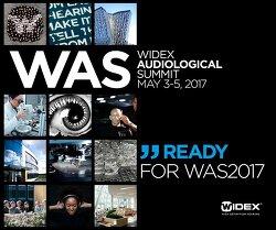 브라이언송, 와이덱스보청기 덴마크본사 코펜하겐 세미나 2017 widex audiological summit 참석