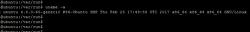 ubuntu 16.04.2 LTS Server J3455 OK! 설치 잘됩니다.