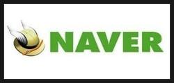 네이버 블로그 광고에 대한 새로운 패러다임 - 리더스타임