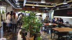 역삼동/역삼역 맛집 술 있는 집밥 가득드림