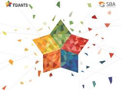 [마감] 서울 성장기업 투자지원 프로젝트 'SEOUL T Giants 2014' 모집공고