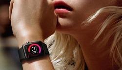 애플워치(Apple Watch) 첫번째 테스트 평가 나왔다. 결과는?