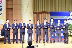 20170611-보아스 중창단 헌금특송