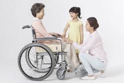 100세 '유병장수' 시대, 제대로 알고 가입하는 간병보험