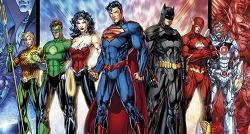 배트맨 v 슈퍼맨 내용, 배트맨 대 슈퍼맨 비밀 시사회 줄거리, 엄청난 스포일러 주의