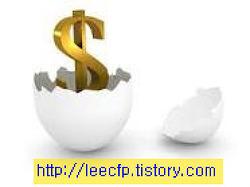 2013년 2월 공시이율 - 보험사공시이율, 저축보험 공시이율, 저축보험금리비교